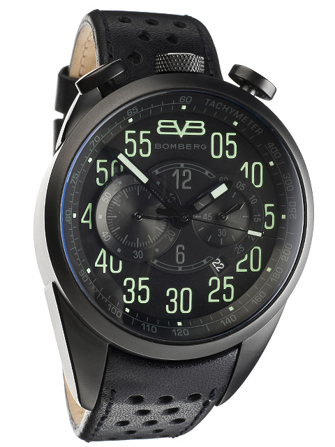 wristwatch cut out image