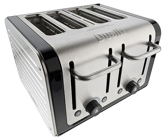 toaster cut out image