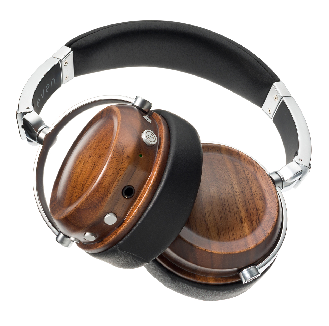 Even Headphone brand